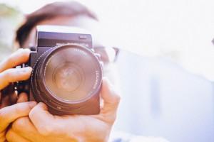 photographer-349871_640 (1)