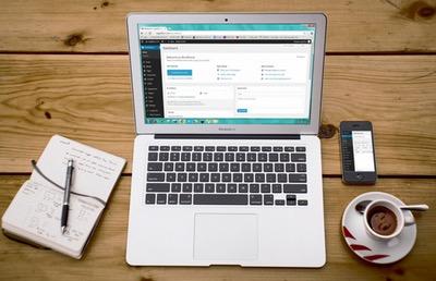 Hulp bij blog schrijven