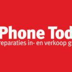 Apple reparatie Arnhem, zoek jij dit?